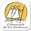 la Communauté de Vie Chrétienne (ou CVX)