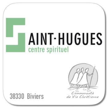St Hugues de Biviers