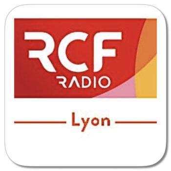 RCF à Lyon