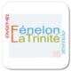 le groupe scolaire Fénelon - la Trinité